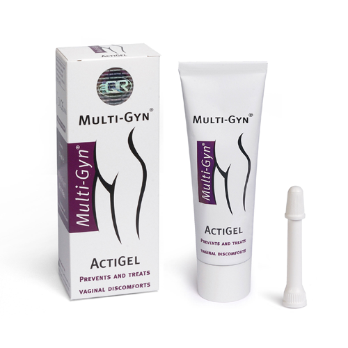 mg-actigel-applicator.png