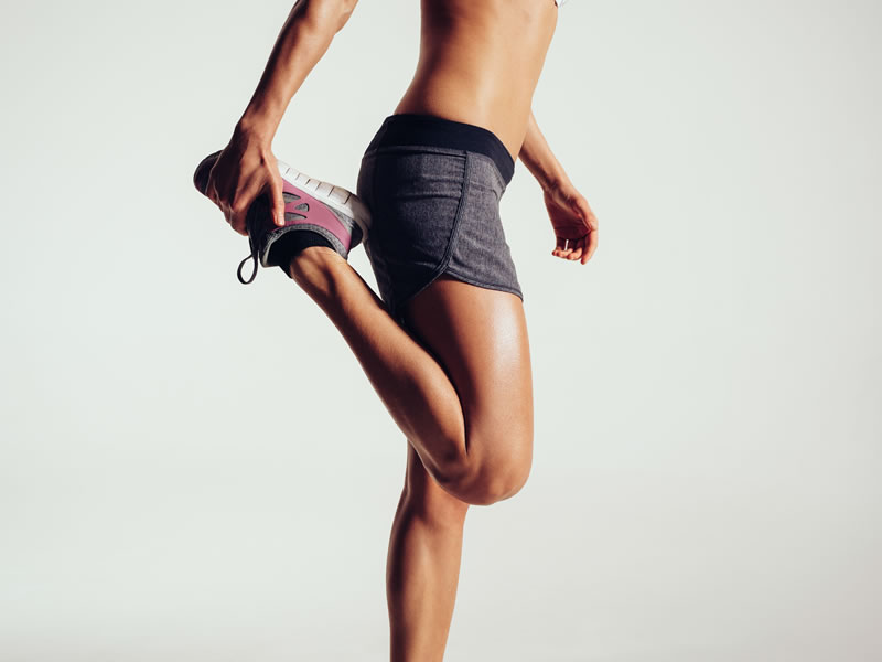 preskakanje vijače i mršavljenje iskustva
