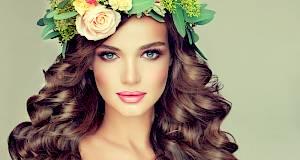 Slavne ljepotice otkrivaju 25 najboljih savjeta za ljepotu
