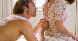 15 razloga zbog kojih trebate redovito voditi ljubav