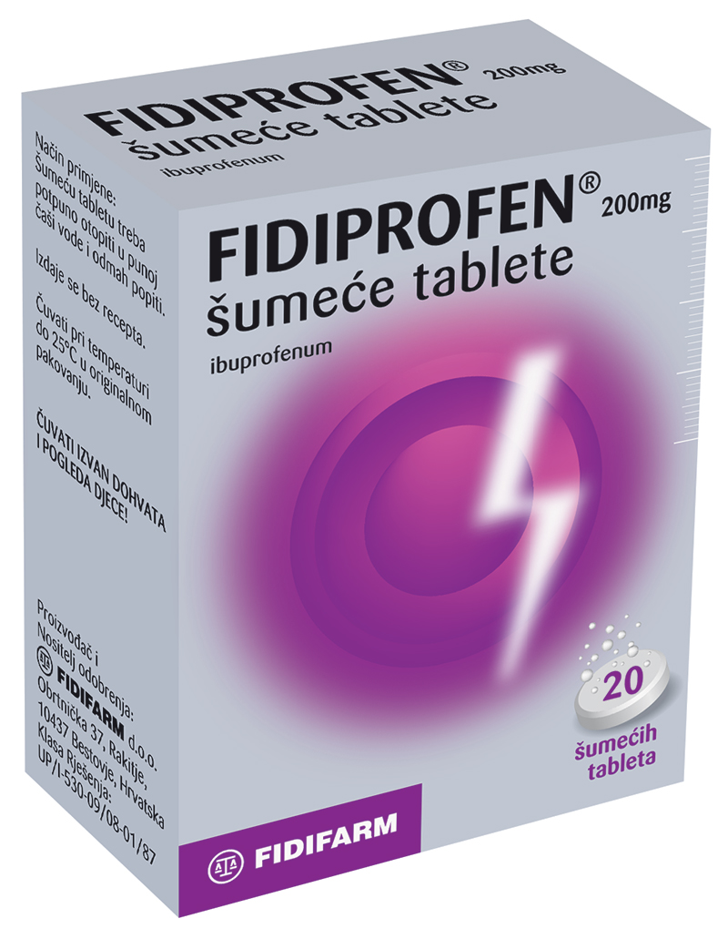 zdravi dodaci za mršavljenje tablete za mršavljenje lizinopril