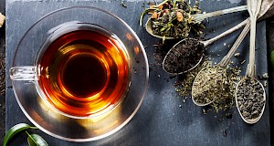 "Znanstvenici poručuju: ""Čaj iz mikrovalne je najbolji čaj!"""