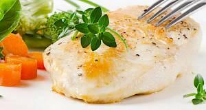 Brzo mršavljenje uz proteine i masti!