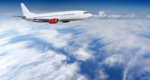 Isprobajte 10 trikova koji će spriječiti gubitak prtljage na aerodromima!