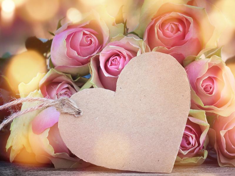 cvijece_ljubav1.jpg