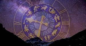 Otkrijte koji horoskopski znakovi su skloni depresiji!