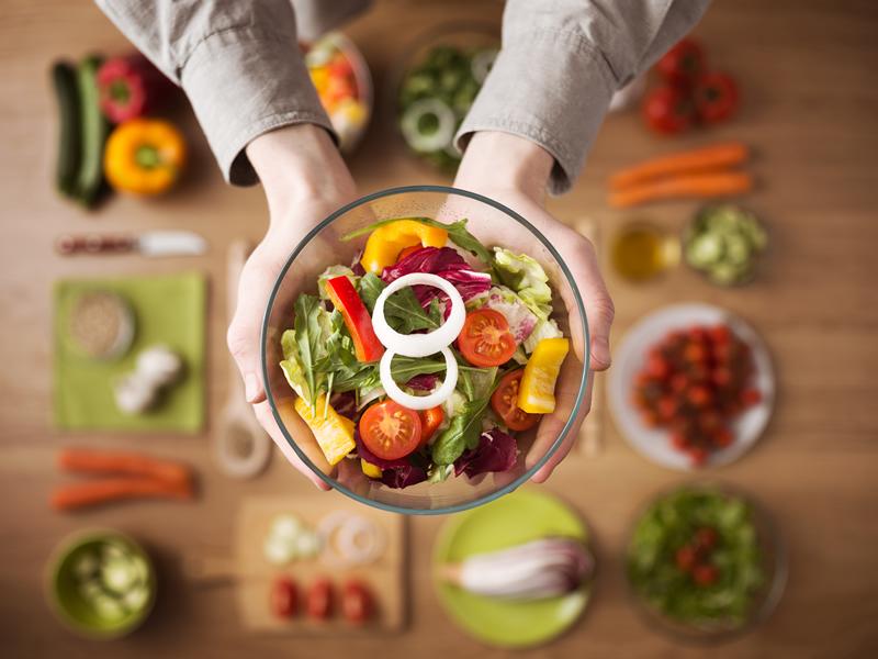 zdrava prehrana jeftino