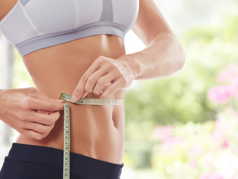 izgubiti 8 kilograma masti na trbuhu za 3 dana