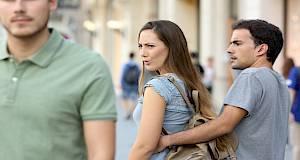 Nisu ni lice, ni mišići: otkriveno što žene najviše privlači na suprotnom spolu!