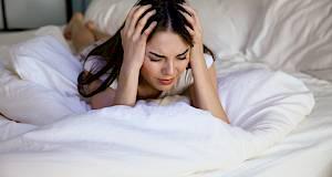 Znate li da ovaj česti poremećaj povećava rizik od moždanog udara