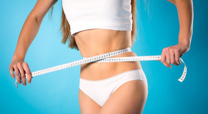 tableta za brzo mršavljenje za žene mršavljenje zaustaviti glad