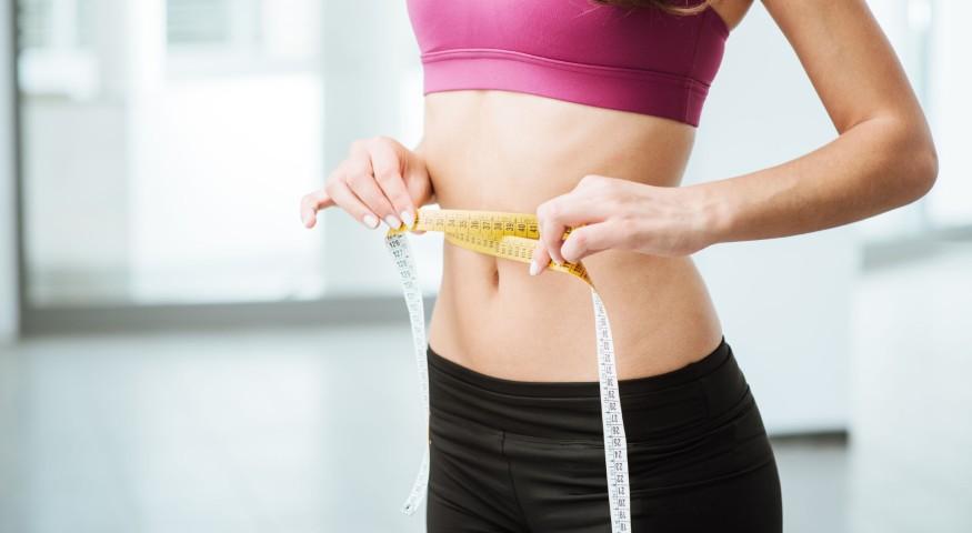 izgubiti masnu prehranu na trbuhu za 3 dana