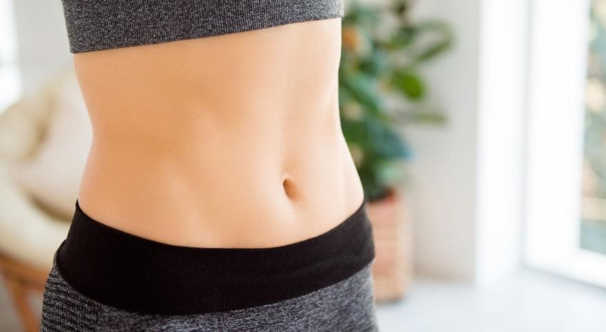kako smršaviti debelu telad trbuh koji sagorijeva masnoće