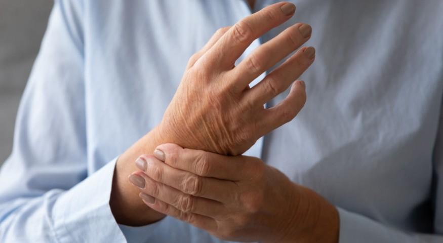 Ovo ne smijete konzumirati ako imate artritis!