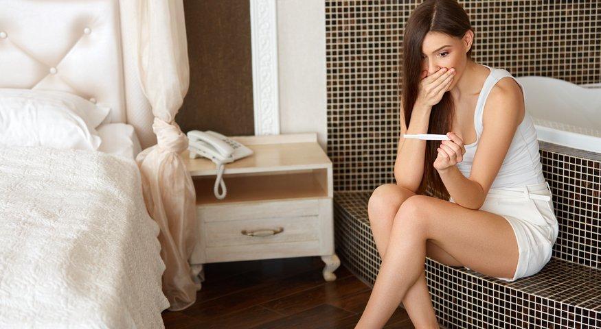 mršavljenje za vrijeme menstruacije