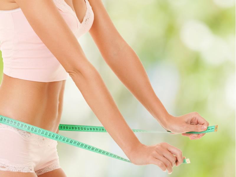 koliko kilograma možete izgubiti u 28 dana