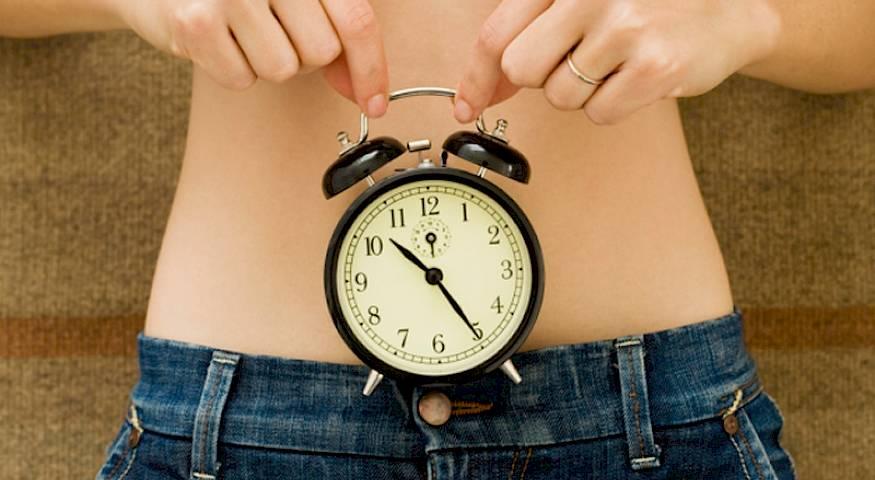 100 načina kako izgubiti kilograme (1)