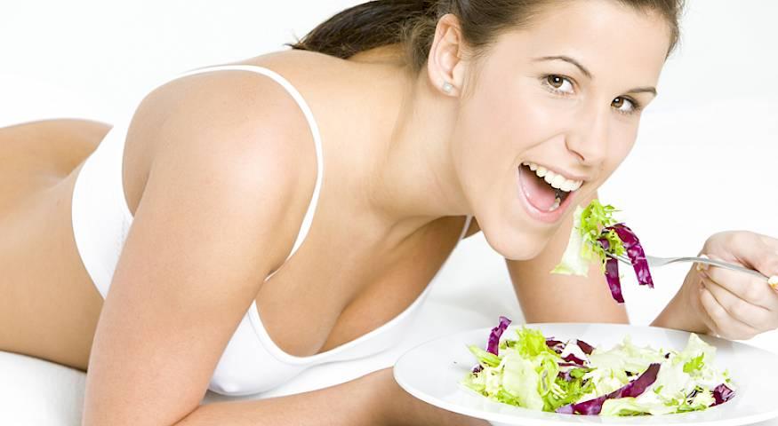 100 načina kako izgubiti kilograme (3)