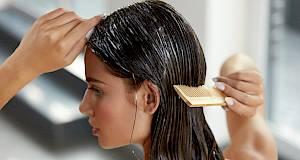 Ovo su najčešće greške koje radimo u njezi kose