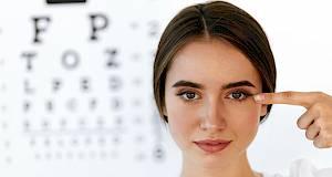 Ove namirnice čuvaju vaš vid