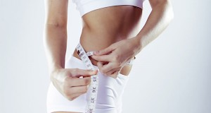 kako smršaviti sa hipotireozom