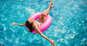Otkrijte kako spriječiti guljenje kože nakon sunčanja