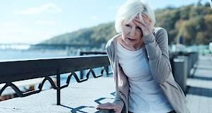 Naučite na vrijeme prepoznati simptome moždanog udara