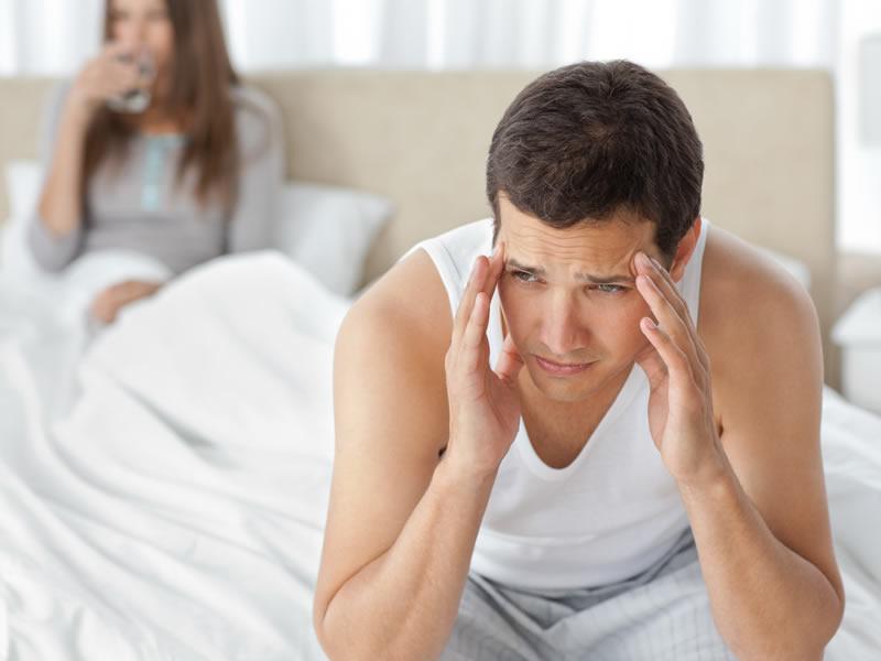 rak prostate uzroci