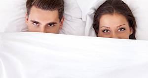 savjet za druženje nakon razvoda