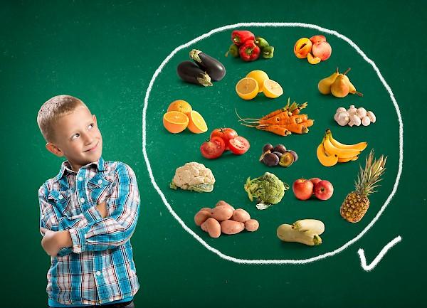 ishrana, zdravahrana, hranimosezdravo, aloe vera