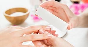 Gljivična infekcija noktiju – uzroci i liječenje
