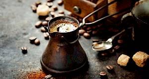 Kava je ipak dobra za zdravlje! Saznajte zašto!