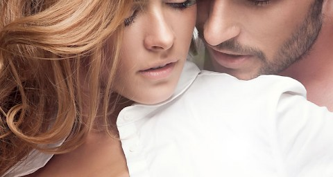 dating site za mršavljenje druženje s melisom i blake gleejem