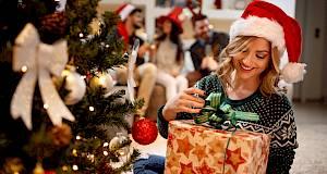 Odaberite božićne poklone prema horoskopskom znaku!