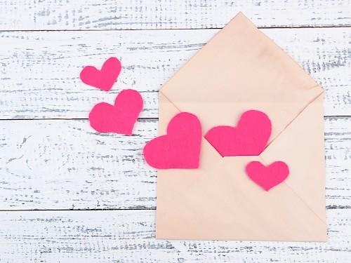 indijski free dating site bangalore