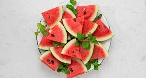 Znate li uopće koliko je lubenica zdrava?