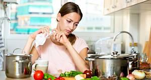 Ovi trikovi će od svakog amatera stvoriti pravog kuhara!