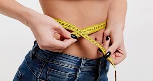 skidanje kilograma dijete