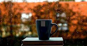 Ovo su zdravstvene prednosti kiše