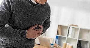 Znate li koji je najrizičniji dan u tjednu za infarkt?