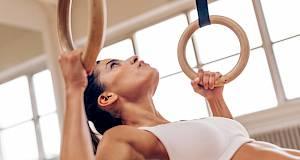 Saznajte kako postići što bolje rezultate treninga