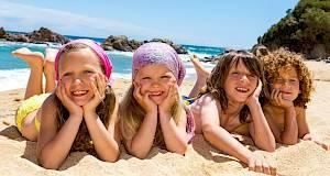 Oprez! Epidemija ušiju vlada i ljeti, a ovo sigurno niste znali o njima