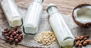 Prijavite se na Testeraj i isprobajte biljne napitke bez šećera!