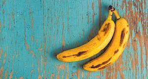 Ne bacajte koru! Top razlozi zašto je dobro čuvati koru od banane