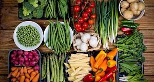 Konzumiranje ovog povrća može biti opasno!
