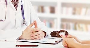 Ovih 13 bolesti nerijetko se zamjenjuju za multiplu sklerozu
