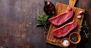 Konzumacija crvenog mesa može povećati rizik od raka dojke
