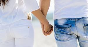 Što zapravo slijedi nakon faze u kojoj partneri 'ne mogu skinuti ruke jedno s drugoga'...