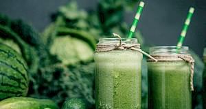 Šest stvari koje možemo očekivati ako počnemo piti sok od celera