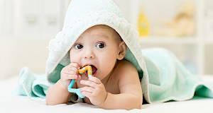 Saznajte zašto se na današnji dan rađa najviše djece